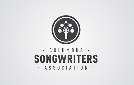 Columbus Songwriters Assn.