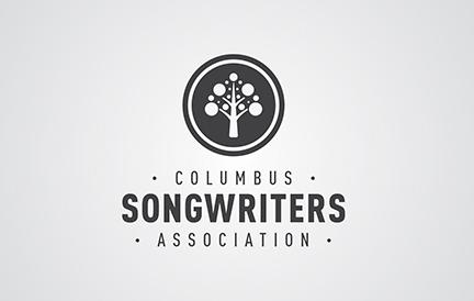 Columbus Songwriters Assn.